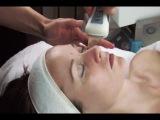Ультразвуковая чистка лица (как делать правильно)