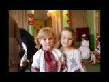 8 Березня Ростислава у садочку №2 смт Ясіня. 2013 рік!