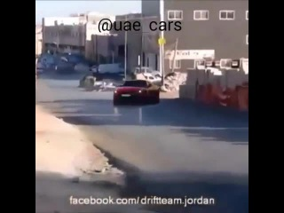 Arab-auto