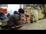 печь на дровах ,отработке