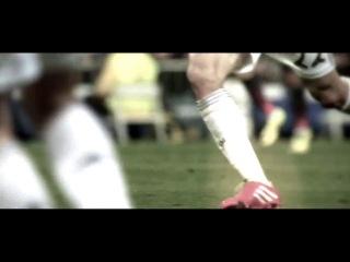 Real Madrid vs Barcelona - El Clasico 2014-2015 Promo  (HD)