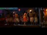 Огненный путь 2012 3ч