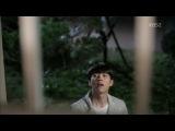 [K-Drama]Старшая школа - Любовь на полную 14 серия (перевод)[2014] / High School - Love On