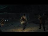 Прохождение Assassins Creed 3 от Глеба