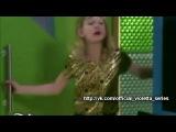 Виолетта 3 сезон 34 серия - Людмила узнаёт, что Виолетта - РОКСИ! ШОК!
