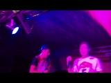 D&T-Буду Бить Татуху RapFast(выступление)