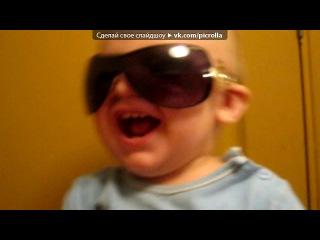 «��� �����» ��� ������ Pitbull Ft. Marc Anthony - Rain Over Me(Prod. by RedOne).