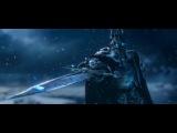 Фильм «Варкрафт» («Warcraft») 2015