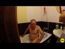 Денис Казак против педофила. Любитель женского белья.